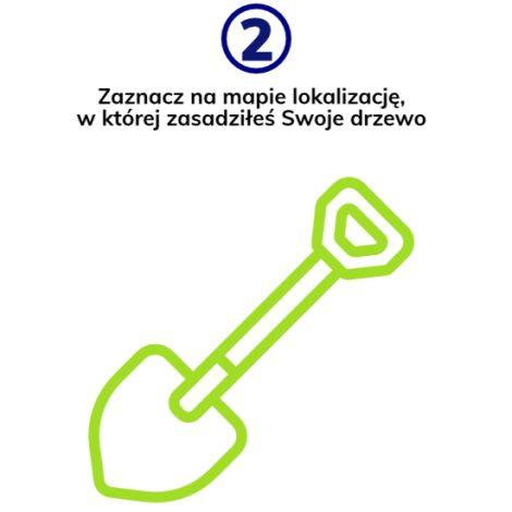 inst2