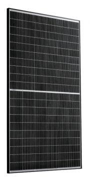 panel Risen
